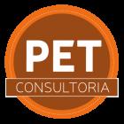 Pet Consultoria