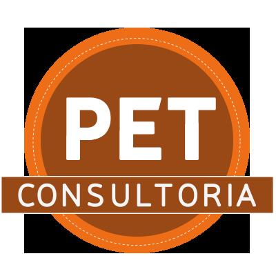 Nós temos as soluções essenciais para o seu Pet ser um sucesso. Fale com o consultor!